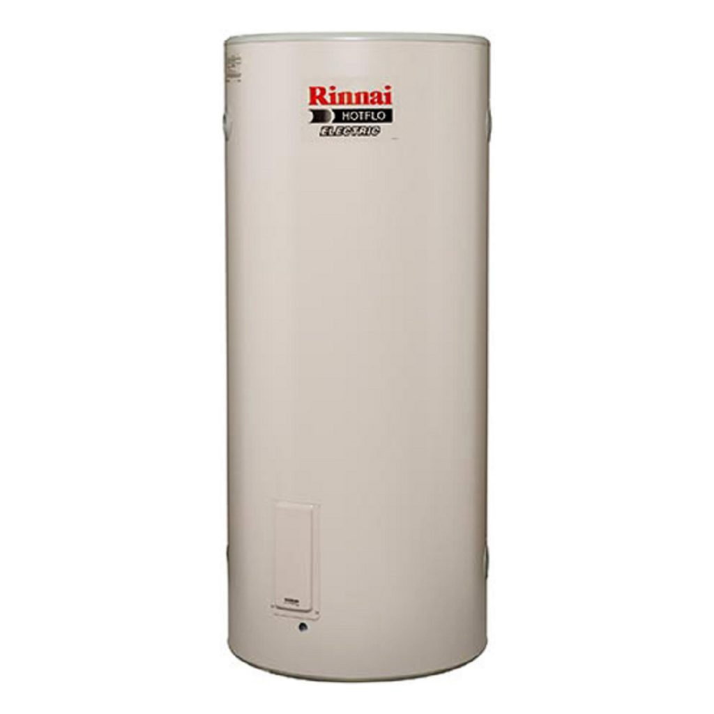 Rianni Hot Water System