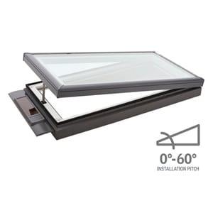 Velux Solar Powered Skylight VS