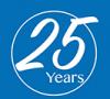25years-home